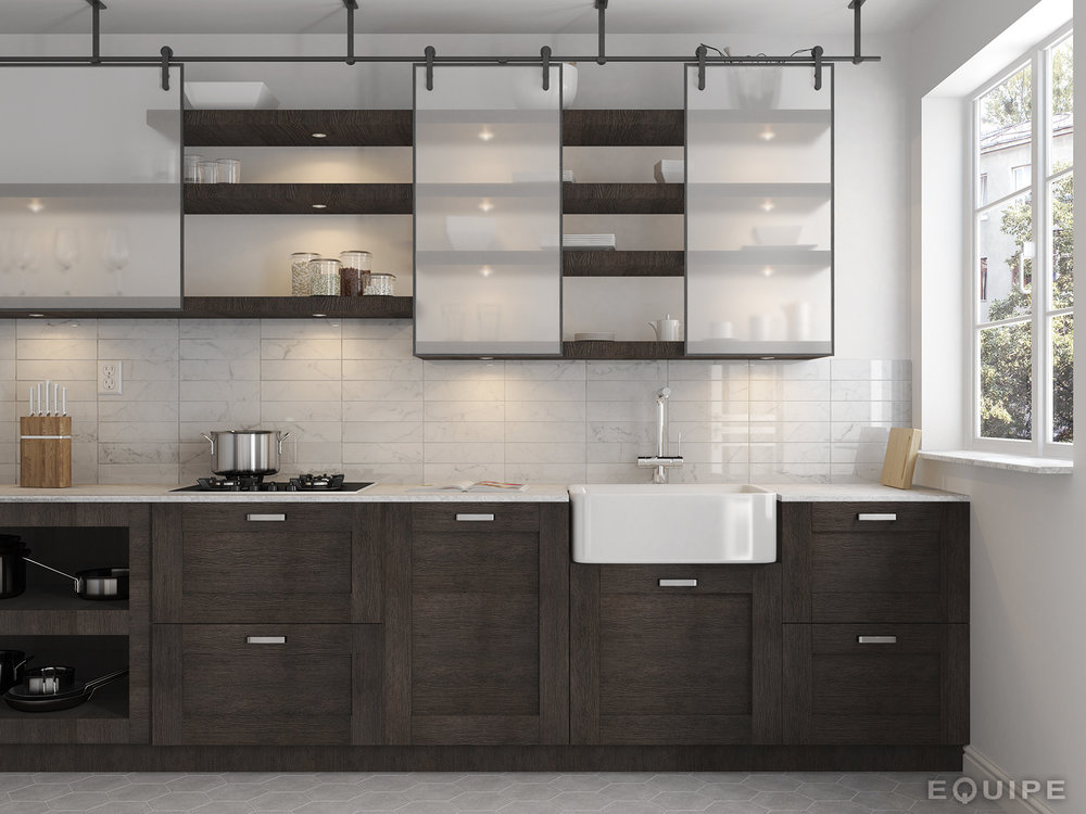Carrara7,5x30 brillo kitchen.jpg