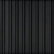 Black, Go