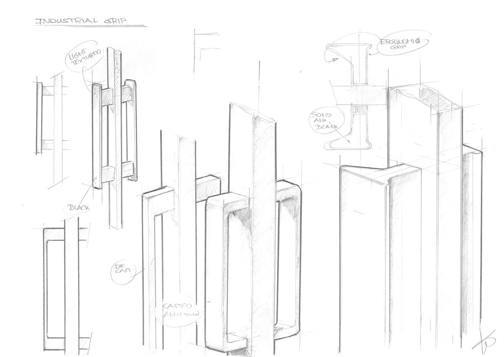 Sealskin SOHO schets 3.jpg