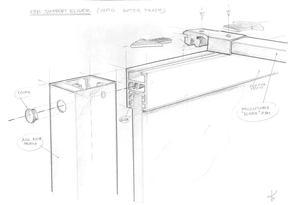 Sealskin SOHO schets 4.jpg
