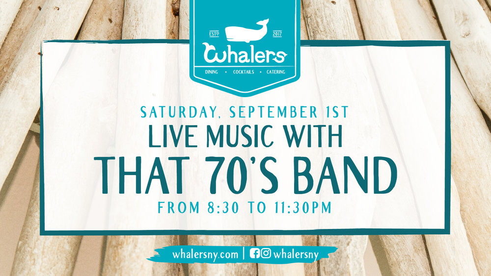 1Sep_That70sband-01.jpg