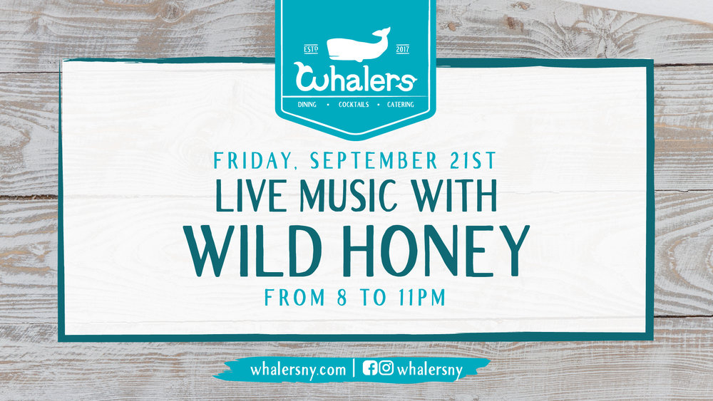 21Sep_WildHoney-01.jpg