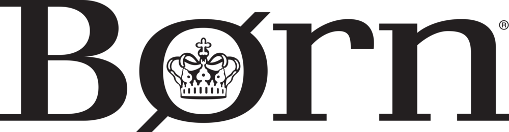 Born_Logo_Black.png