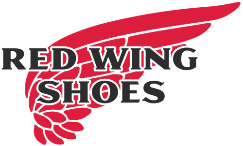 Red Wing Care Products - Protect and extend the life of your Red Wing Boots or Shoes with Red Wing care products like mink oil and leather conditioner.