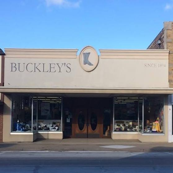 Buckley's Shoes Store.jpg