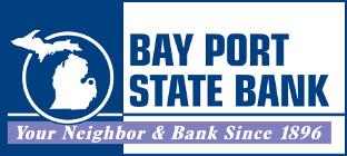 bpsb_logo.jpg