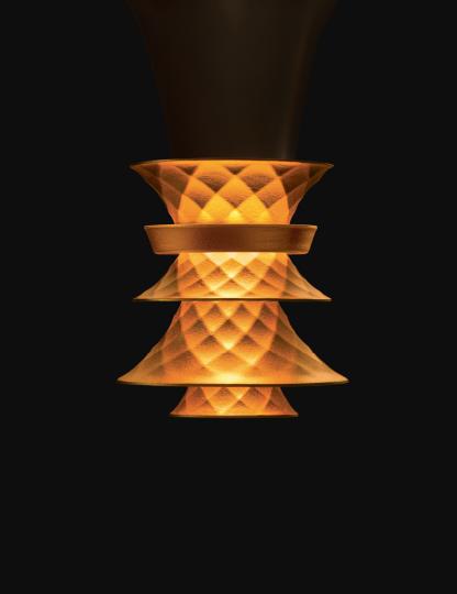 plumen2.jpg