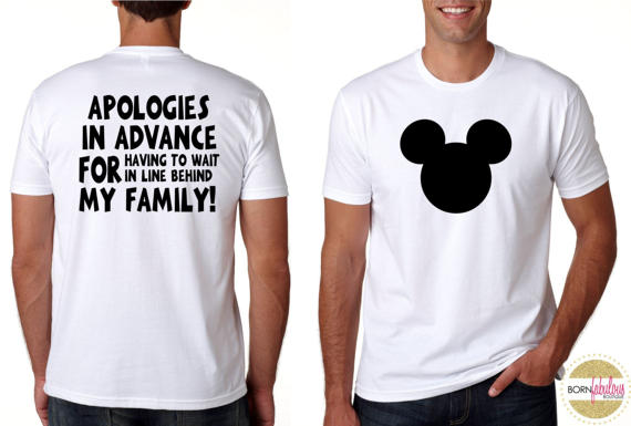 4683d325d45b4 Funny Disney Shirts For Dads