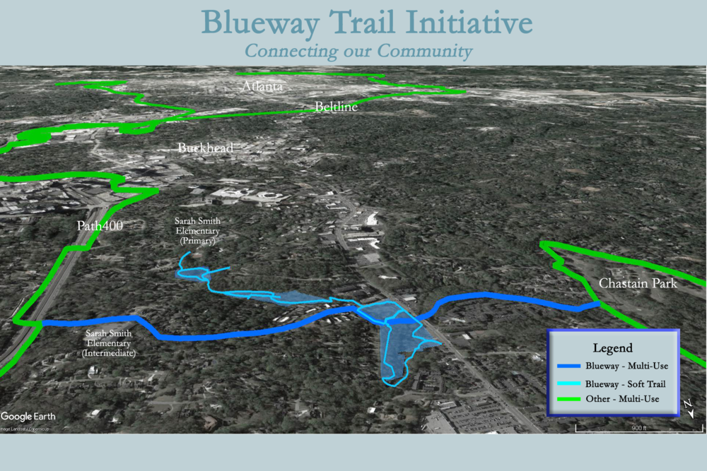 Blueway Trail Arial 10-17-17.png