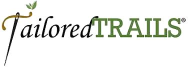TailoredTrails.png