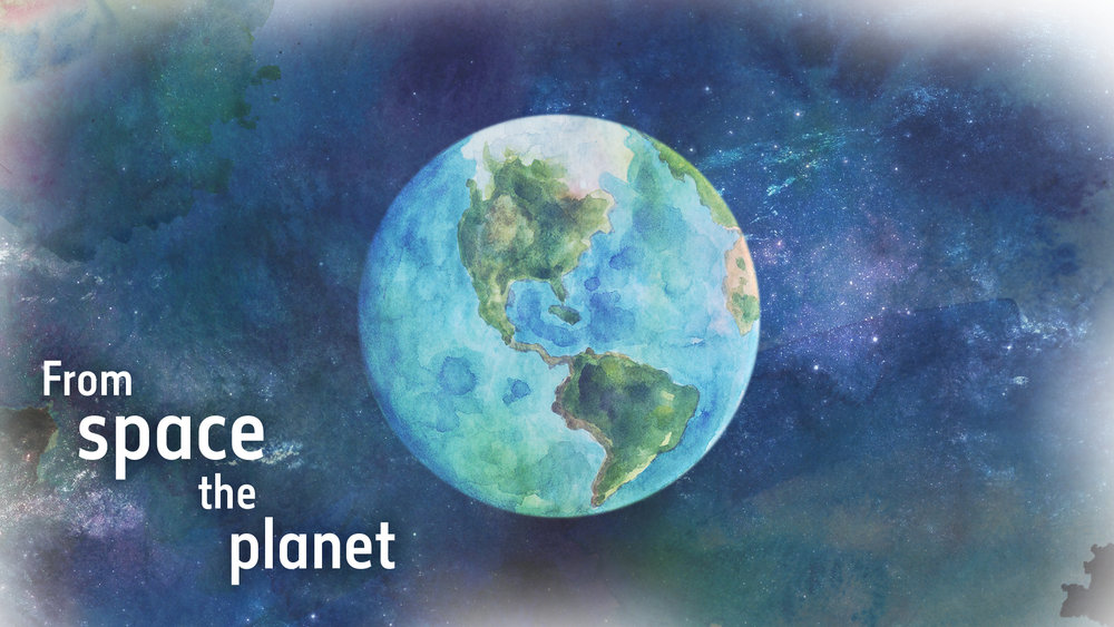 1 - A WATERCOLOUR IMAGE OF THE EARTH_with_text_2.jpg