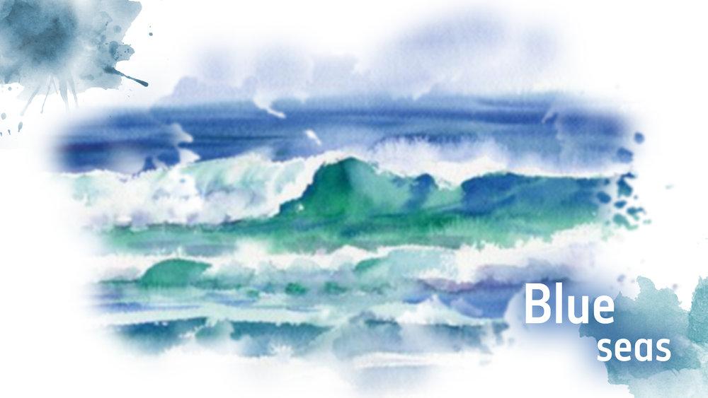 4 - Blue Seas.jpg