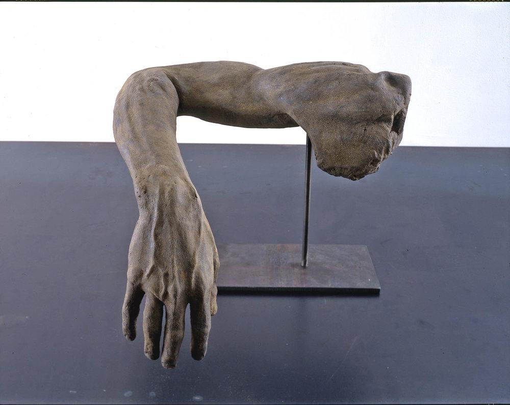 Hand Series #11
