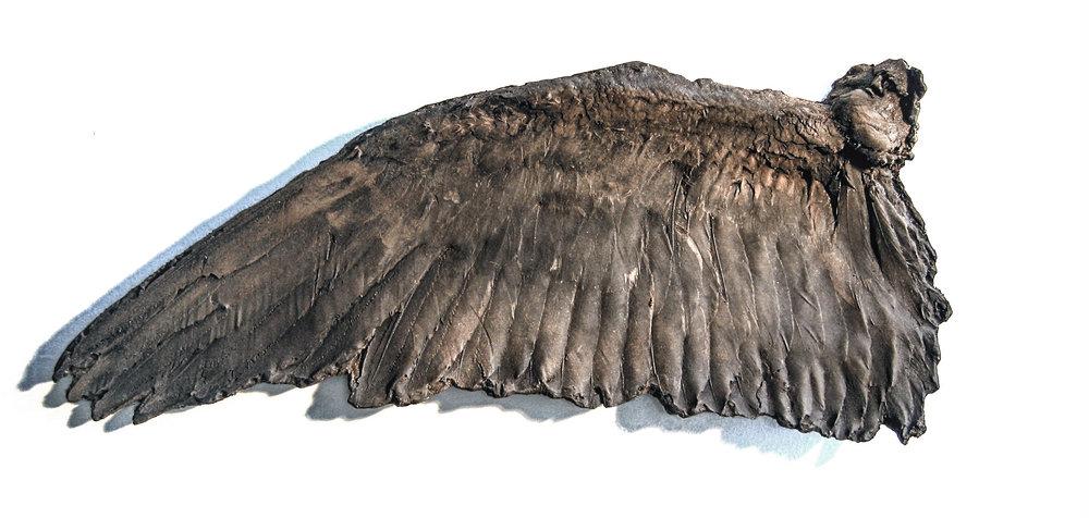 Wing, 1988.