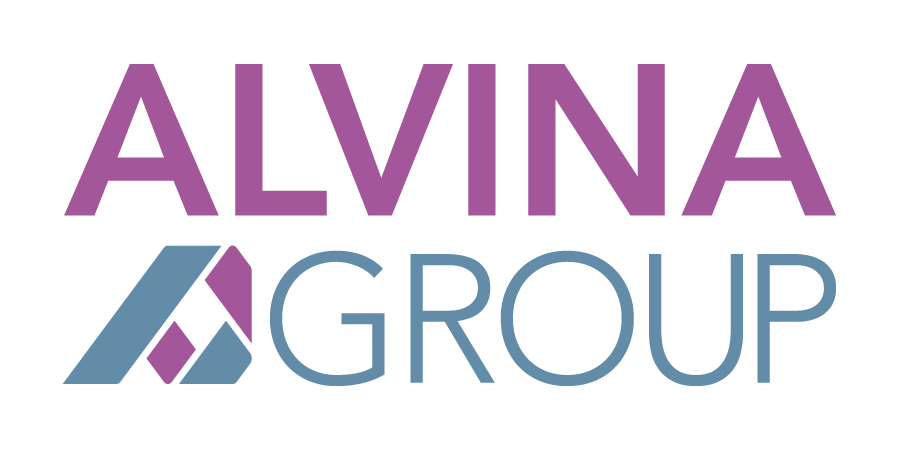 The Alvina Group
