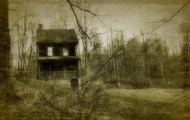 hex house.jpg