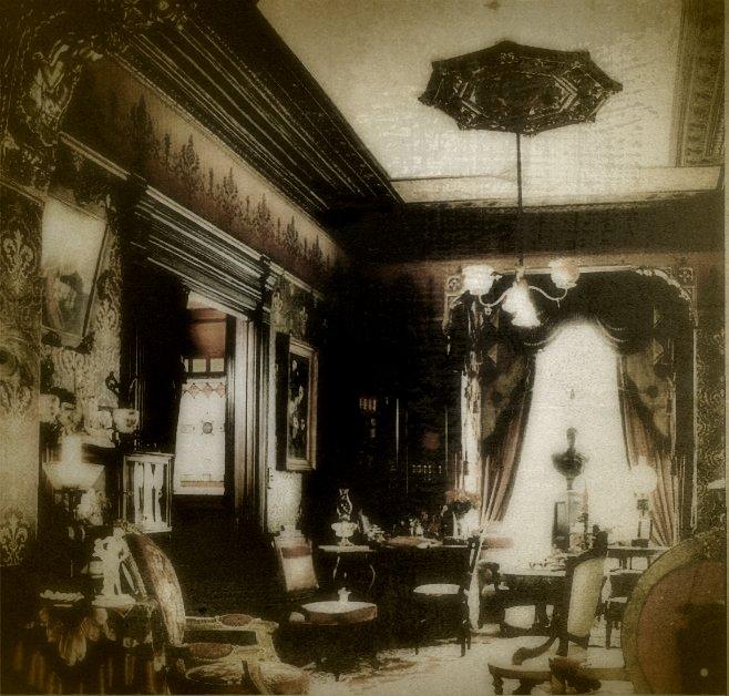 museum 6.jpg