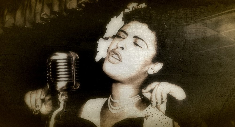 billie holliday.jpg