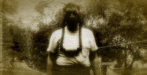 THE MAD GASSER OF MATTOON  An Unexplained Mystery of Weird Illinois