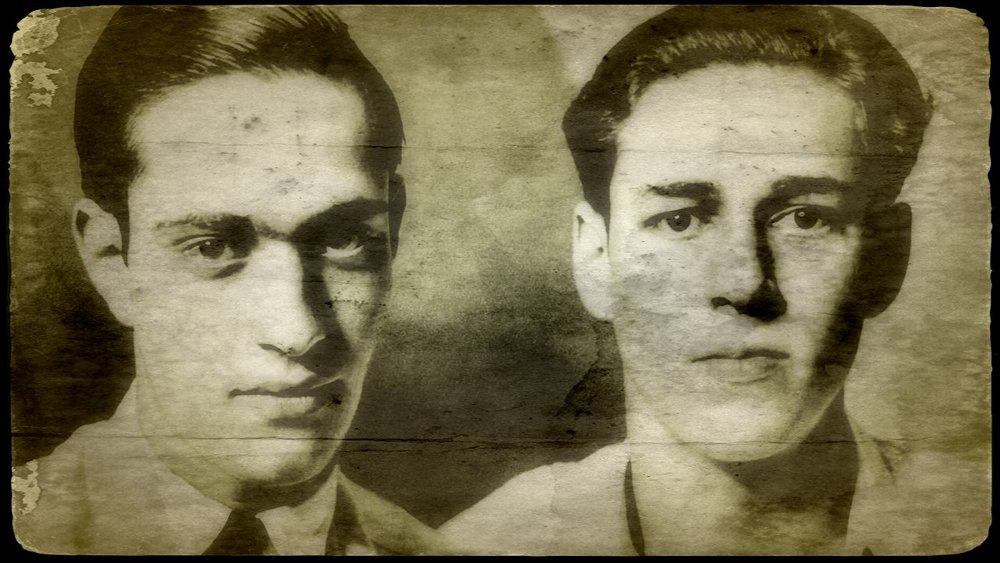 leopold and loeb.jpg