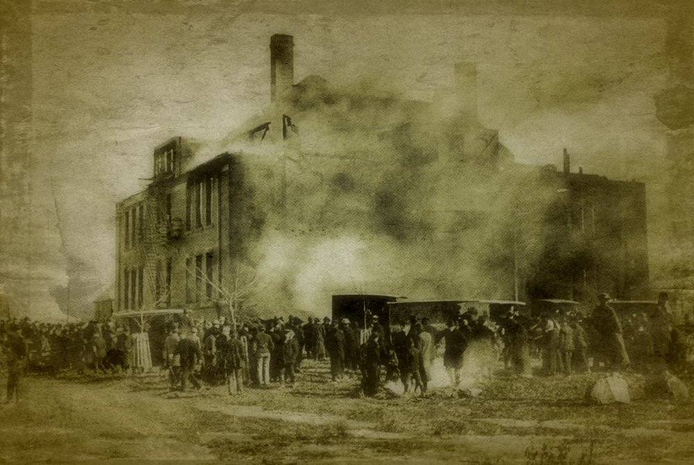 collinwood fire.jpg