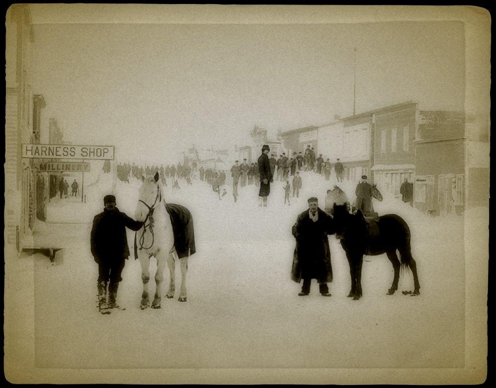 children's blizzard 2.jpg