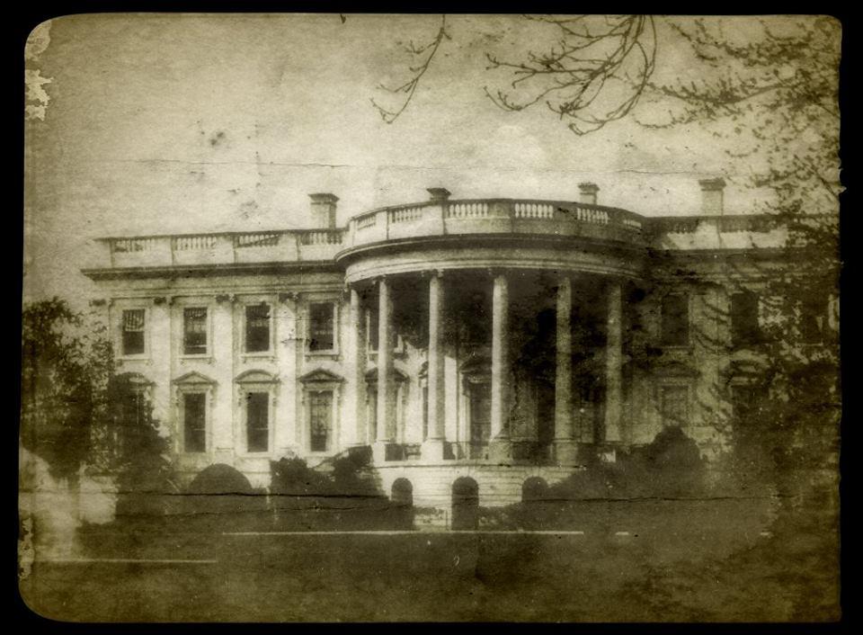 white house 2017.jpg