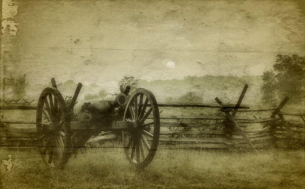gettysburg weekend (1).jpg
