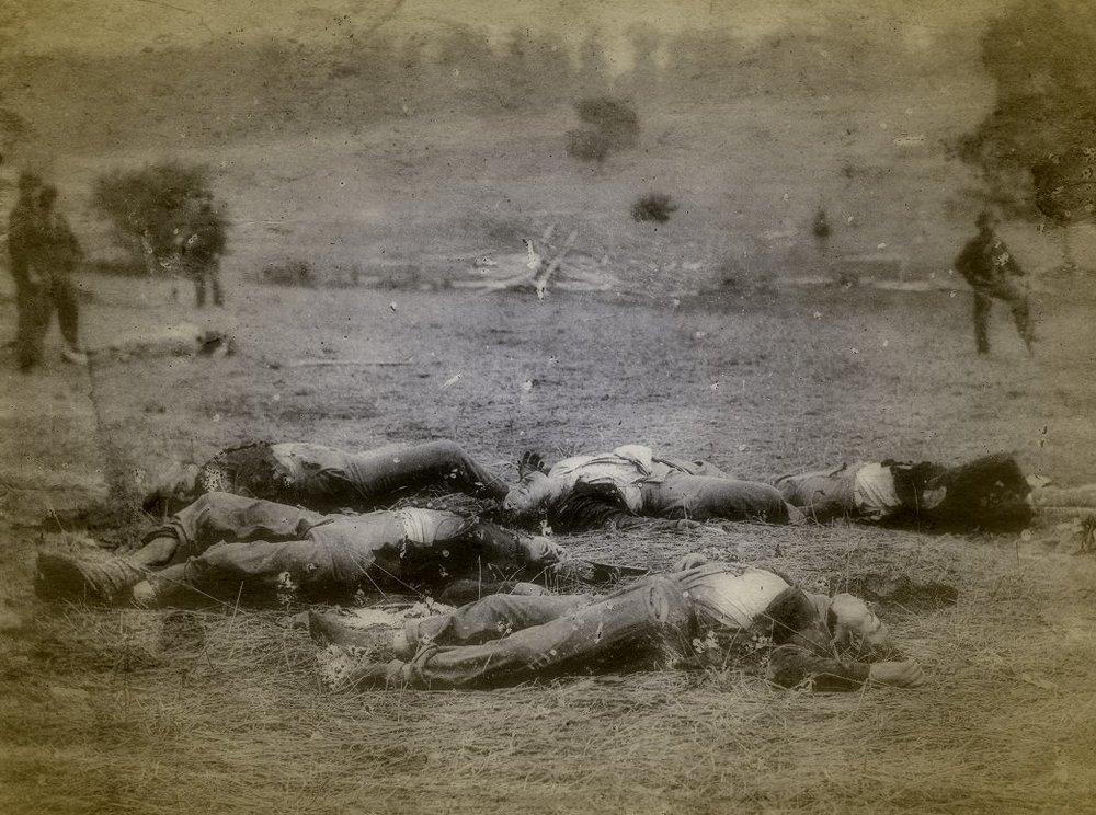 gettysburg dead.jpg