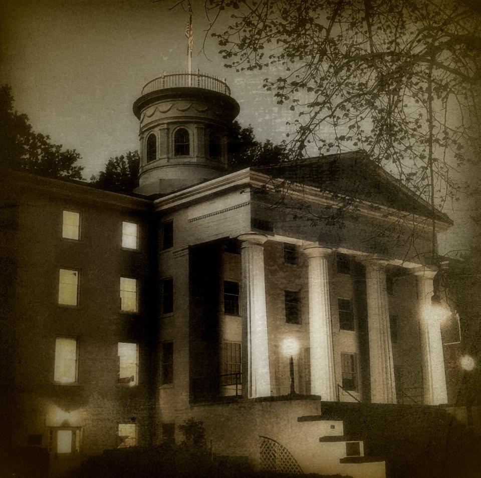 gettysburg pa hall.jpg