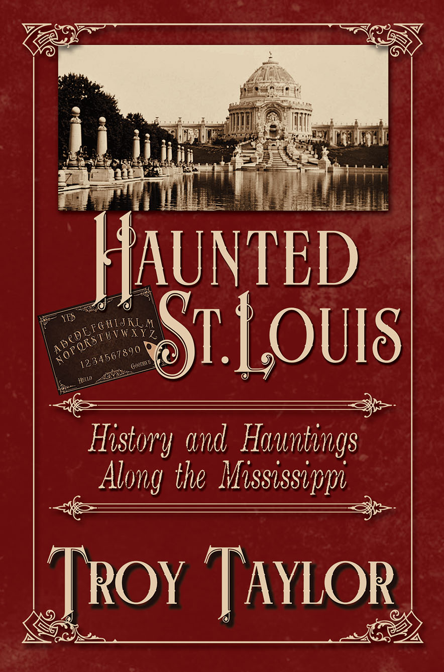 HAUNTED ST LOUIS.jpg