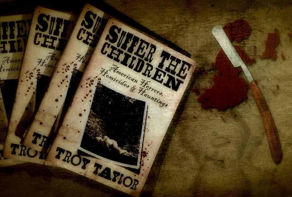 suffer book ad.jpg