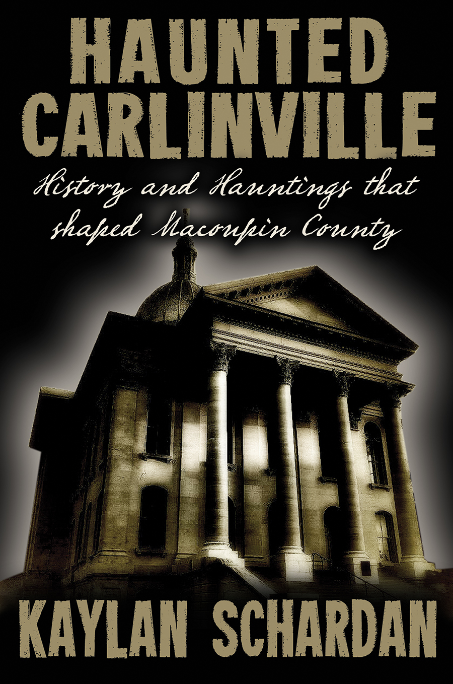HAUNTED CARLINVILLE.jpg
