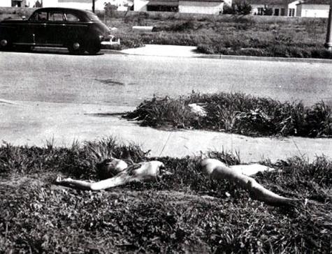 crime scene 1.jpg