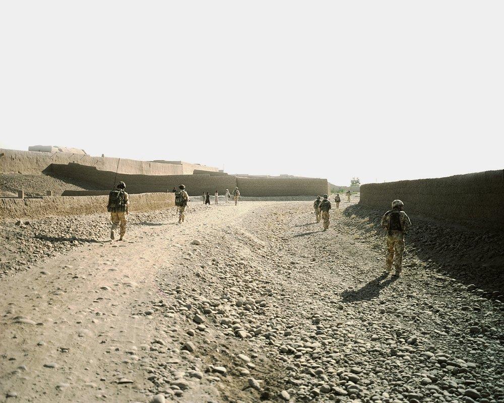 soldierwalk.jpg
