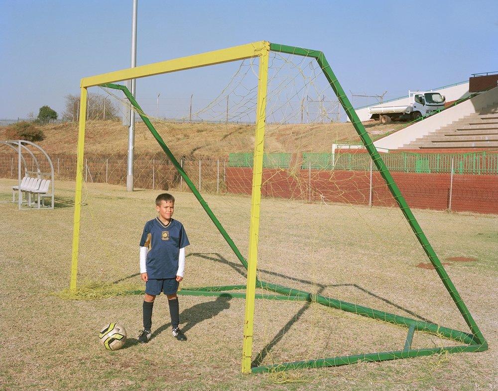 boyfootball.jpg