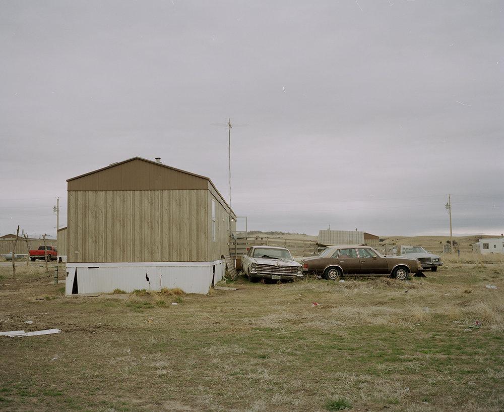 lakota4.jpg