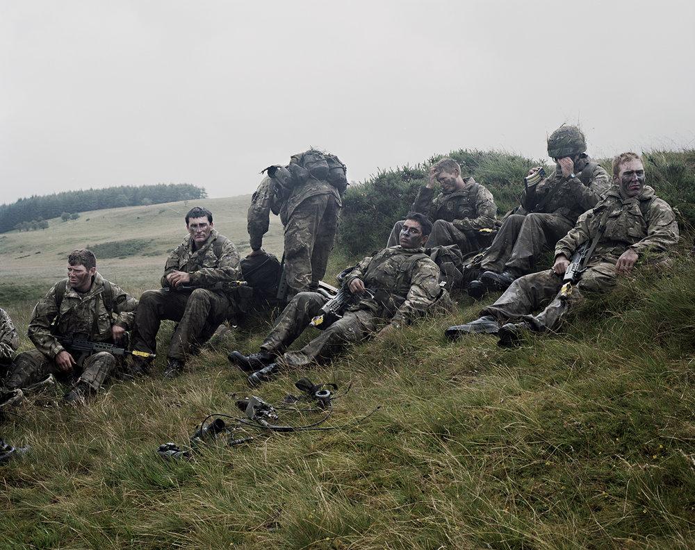 soldiersland.jpg