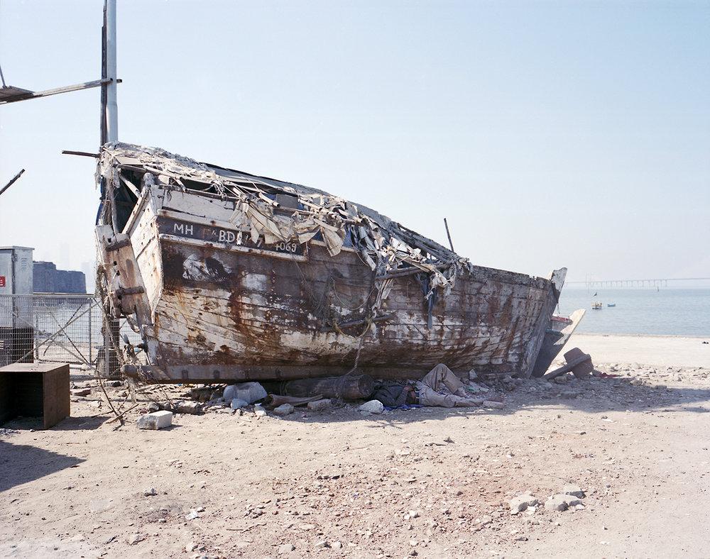 boat1 (1).jpg