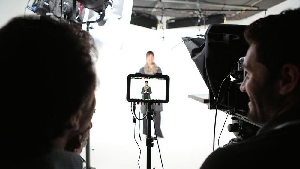 Studio-Two-Single-Shoot.jpg