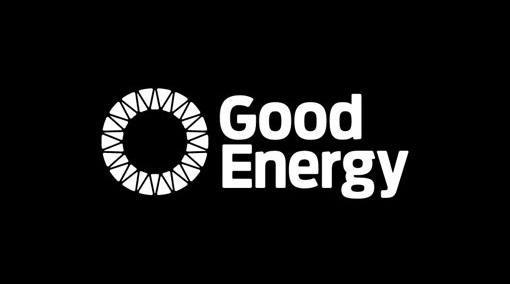 Renewables Powered