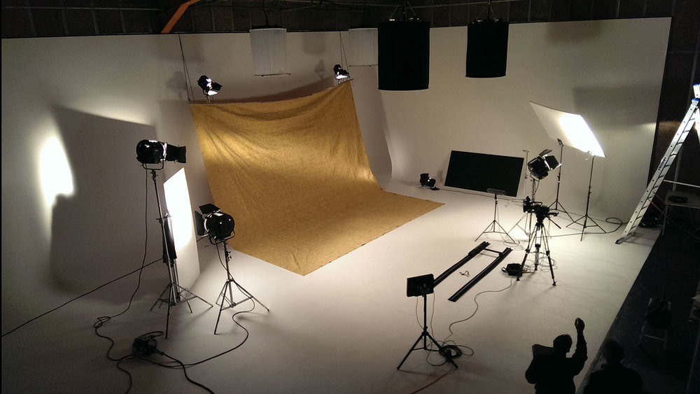 Studio-One-Backdrop.jpg