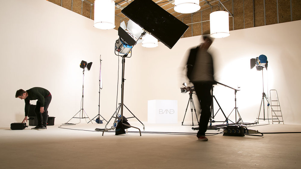 Studio-One-Lighting.jpg