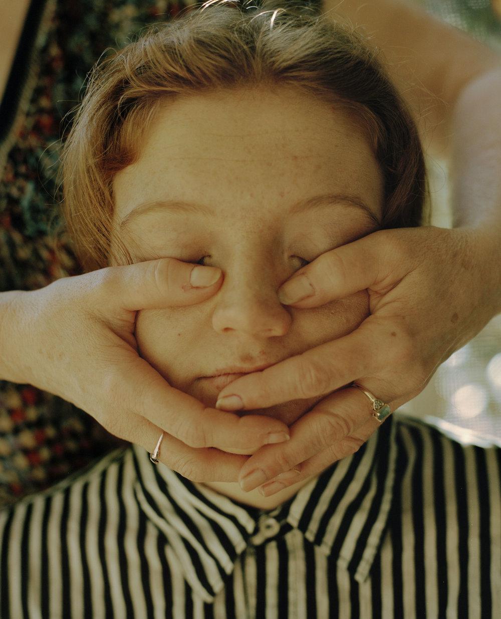 delia hands1.jpg