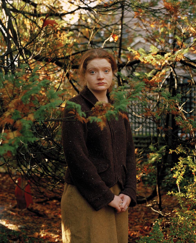 Delia Brown copy.jpg