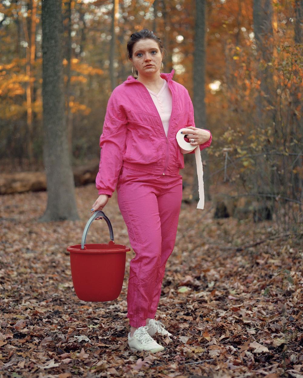 Delia in Pink.jpg
