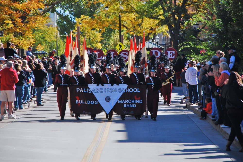 Colorado West_Parade 1.JPG