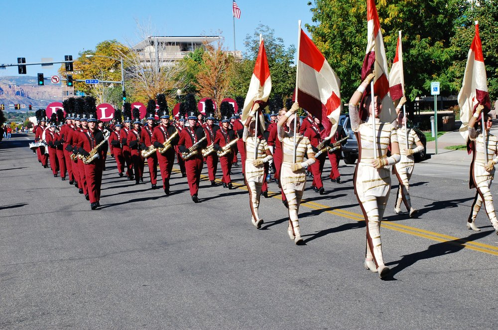 Colorado West_Parade 4.JPG