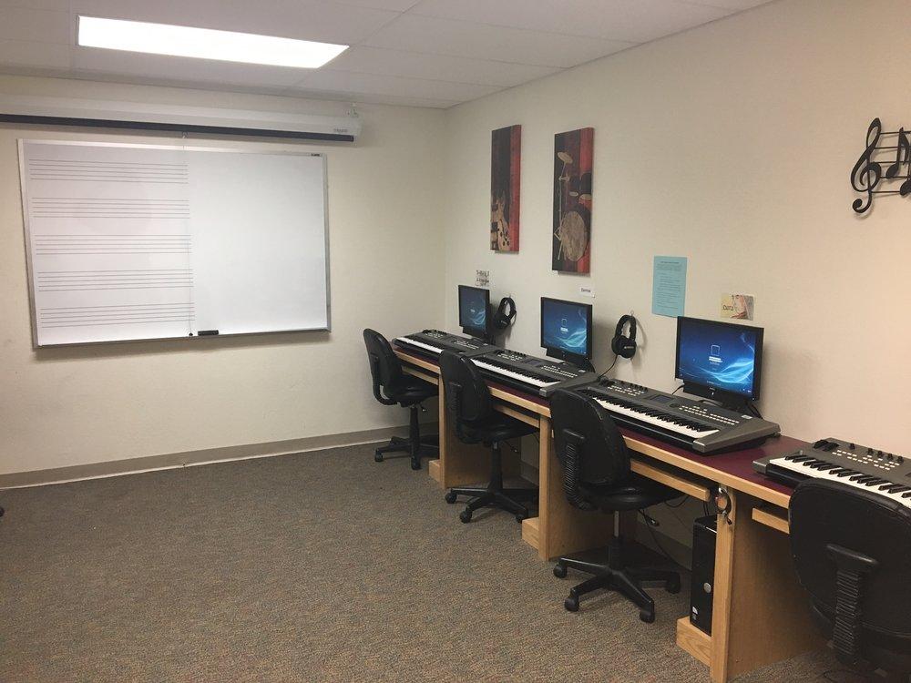 Music Lab.jpeg