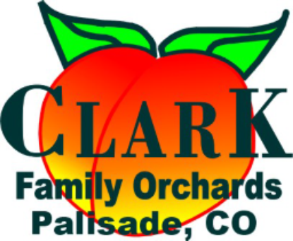 Clark Family Orchards.png